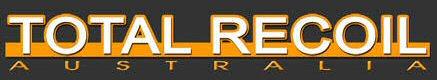 Total Recoil Speaker Repairs